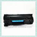 ce285a cartucho de tóner para hp laserjet p1102
