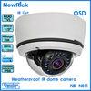 new design security camera systems cctv camera