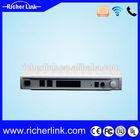 RL842WVC Triple-Play WIFI ONU Support IPTV / Set Top Box / Video Phone