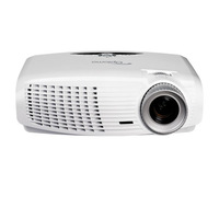 HD25-LV DLP Full HD Projector