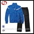 personalizados de alta calidad al por mayor ropa de deportes