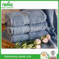 2015 novo design e melhor qualidade de puro algodão toalhas de banho