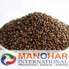 99% MACHINE CLEANED CASSIA TORA SEEDS IN INDIA