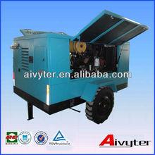 10bar diesel truck engine air-compressors