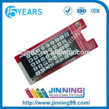 Universal remote control Jumbo