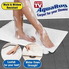Anti-slip PVC Shower Mat