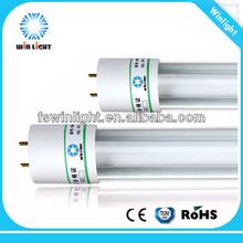 china factory offer t5 tube in tube self ballas fluorescent daylight energy saving lamp