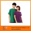 Ladies Plain Unisex Tshirts Custom Available For Size S M L XL