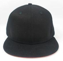 Hot Selling Custom Design Baseball Cap With Ear Muff