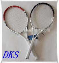 Best sale head Aluminum Tennis Racket