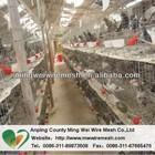 rabbit kennel fencing/pet fence