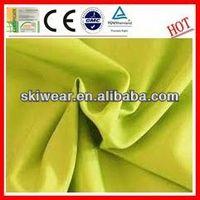 newtest design 90% acrylic 10% polyester fabric waterproof