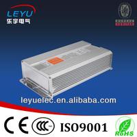 professional manufacture constant voltage 24V led driver circuit