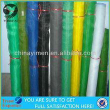 thailand nylon decorative mesh netting