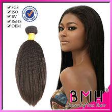 Coarse yaki hair extension wholesale brazilian hair extensions south africa coarse yaki hair extension