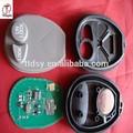 Td unidad de control remoto, llave del coche remoto para buick gl8