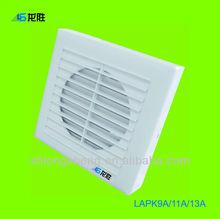 """4"""", 5"""", 6"""" de ventana del dormitorio de escape del ventilador- lapk9a/11a/13a"""