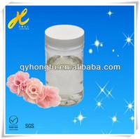 Thickener for liquid detergents JT-100