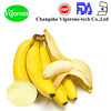 banana bulk flour/banana powder/ banana flour