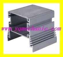 high demand 80/20 aluminum extrusion