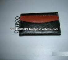 Fashionable Foldable Key Chain / latest key chain / best key wallet