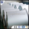 hydrophilic aluminium foil for air-conditioner,refrigerator,etc