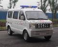 Dongfeng 4x4 eq5023xjhf ambulancias mini, pequeñas de ambulancia, dongfeng minivan