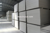 Waterproof Drywall/ Gypsum Board