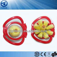 Hot sales apple slicer