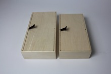 japanese gift box flavor handmade packagingl box wholesale for small valuable , jewelry with classical traditional box