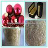 bulk industrial gelatin/technical gelatin powder/gelatin manufacturer