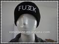 personalizado 3d sombrero gorro bordado