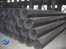 Carbon steel Beauty Equipment oil & gas industry