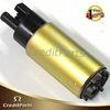 Auto Parts Electric Fuel Pump 0580453483 For FIAT,RENAULT,LADA
