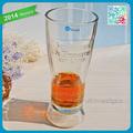 A marca internacional de whisky whisky j&b logotipo gravado copo de uísque na malásia atacado copos de uísque