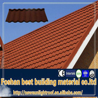 lowes metal roofing sheet price/high quality roofing sheets in kerala/building materials name