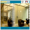 Magic glass/smart film glass/Building smart glass price
