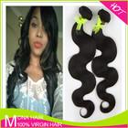 Grade AAAAA 100% unprocessed Pure Raw Virgin Malaysian Hair