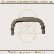 popular high quality fashin purse handle door drawer case luggage handle