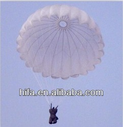 military Parachute army parachute