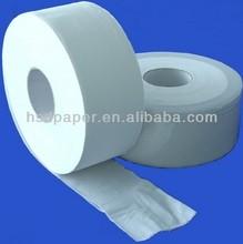 American market Hot Tissue paper jumbo roll,jumbo roll toilet paper,napkin tissue paper jumbo roll