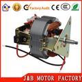 alto torque pequeno elétricos 110v motores de corrente alternada com preço barato