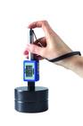 Portable Hardness Tester IPX-310