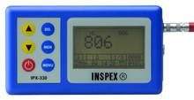 Portable Hardness Tester IPX-330