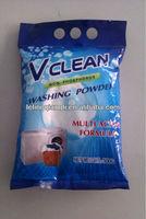 scale large detergent powder washing powder