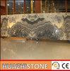 italian statuario marble promotional