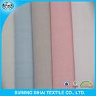 china bamboo clothing organic cotton wholesale fabric