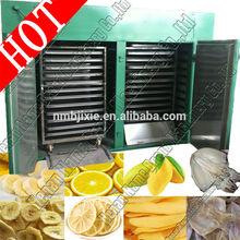 Good performance!! hot air onion drying machine
