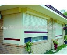 PVC dvr cctv software windows xp factory in guangzhou