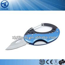 Promotion folding knife pocket knife